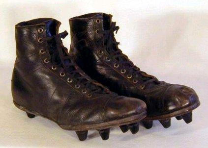 Boots blog