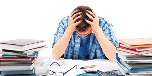 online-assignments-help