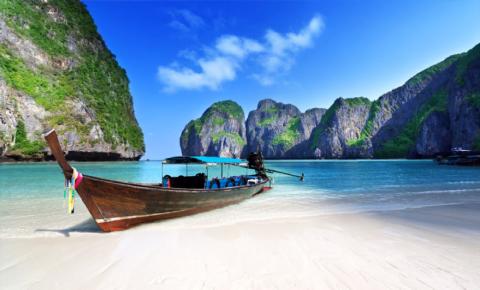 Phuket Thailand.png