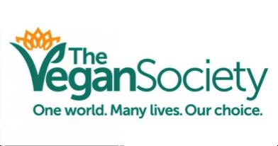 Vegan Soc