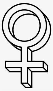 47-477163_2000px-venus-female-symbol-wireframe-3d-3d-female.png
